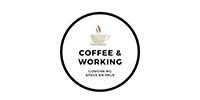 Coffee&Working