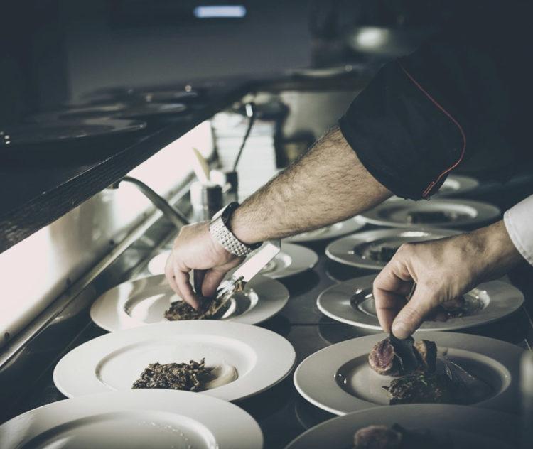 pesadilla-cocina-startpoint