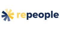 Repeople