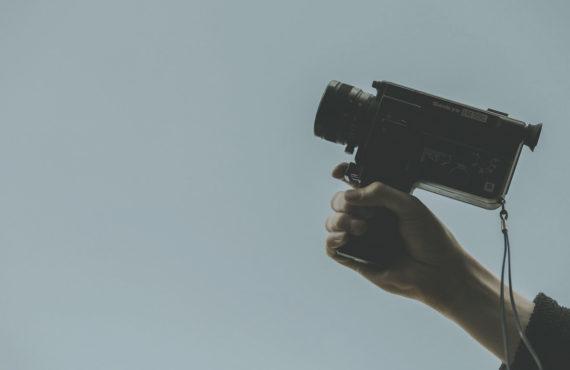 herramientas-edicion-video