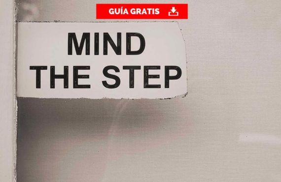 Destacada-guia-legal-startups-gratis