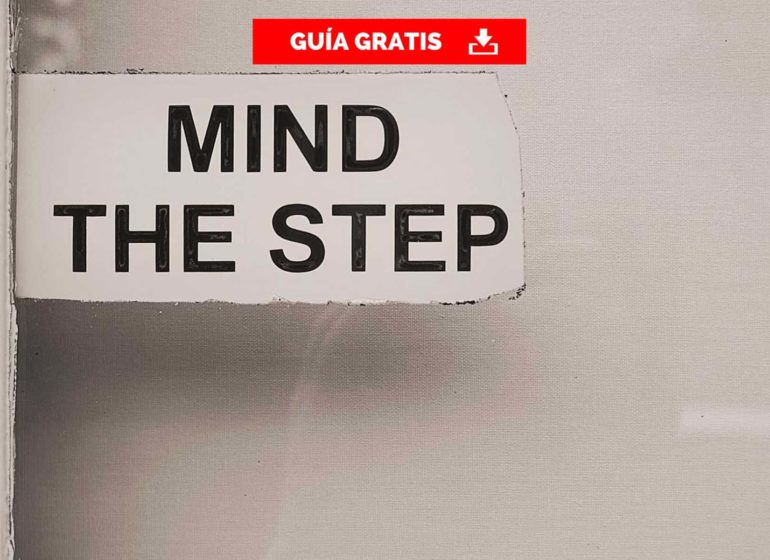 Destacada-guia-legal-startups-gratis