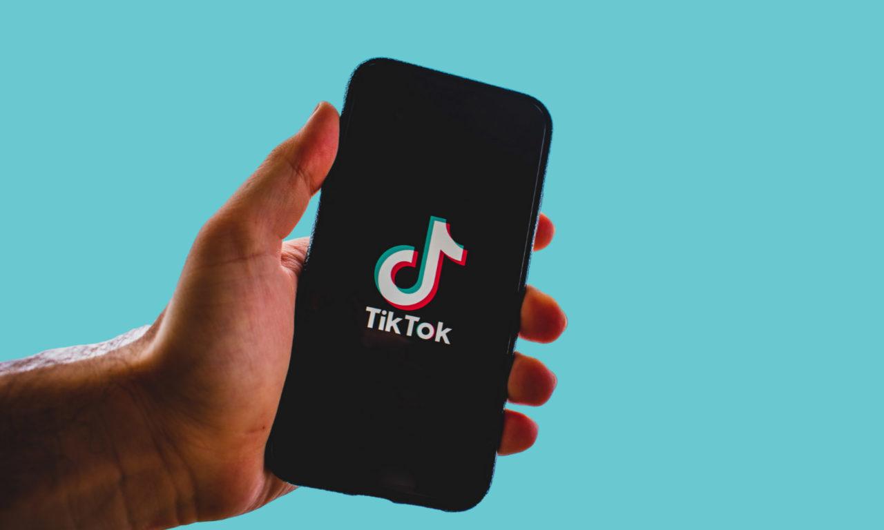 TikTok-Kon_Karampelas_Unsplash-seaserpent