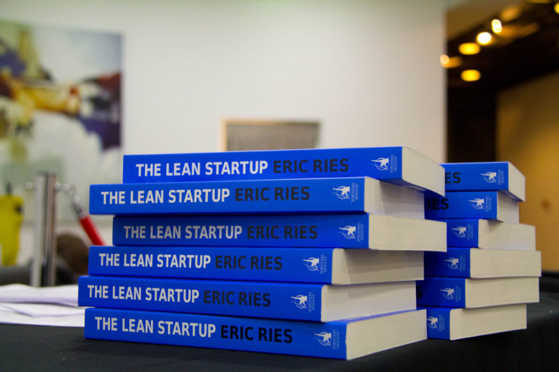 libro-the-lean-startup