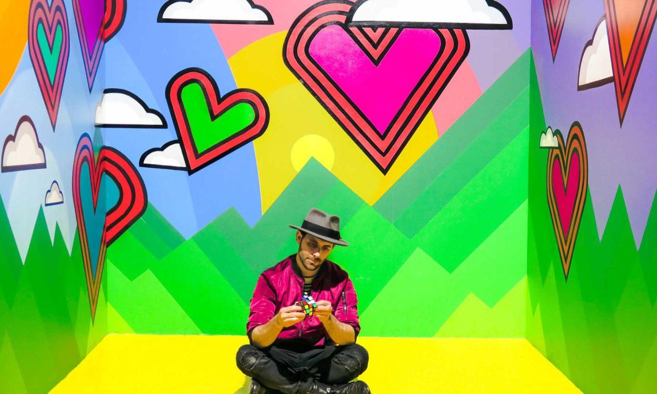 Joshua-coleman-campañas-memorables-creatividad