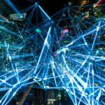 Tecnologías-2021-StartPoint