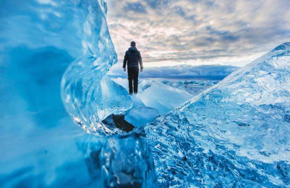 Joshua_Earle-Unsplash-climateTech