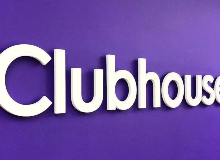 Clubhouse-destacada-StartPoint