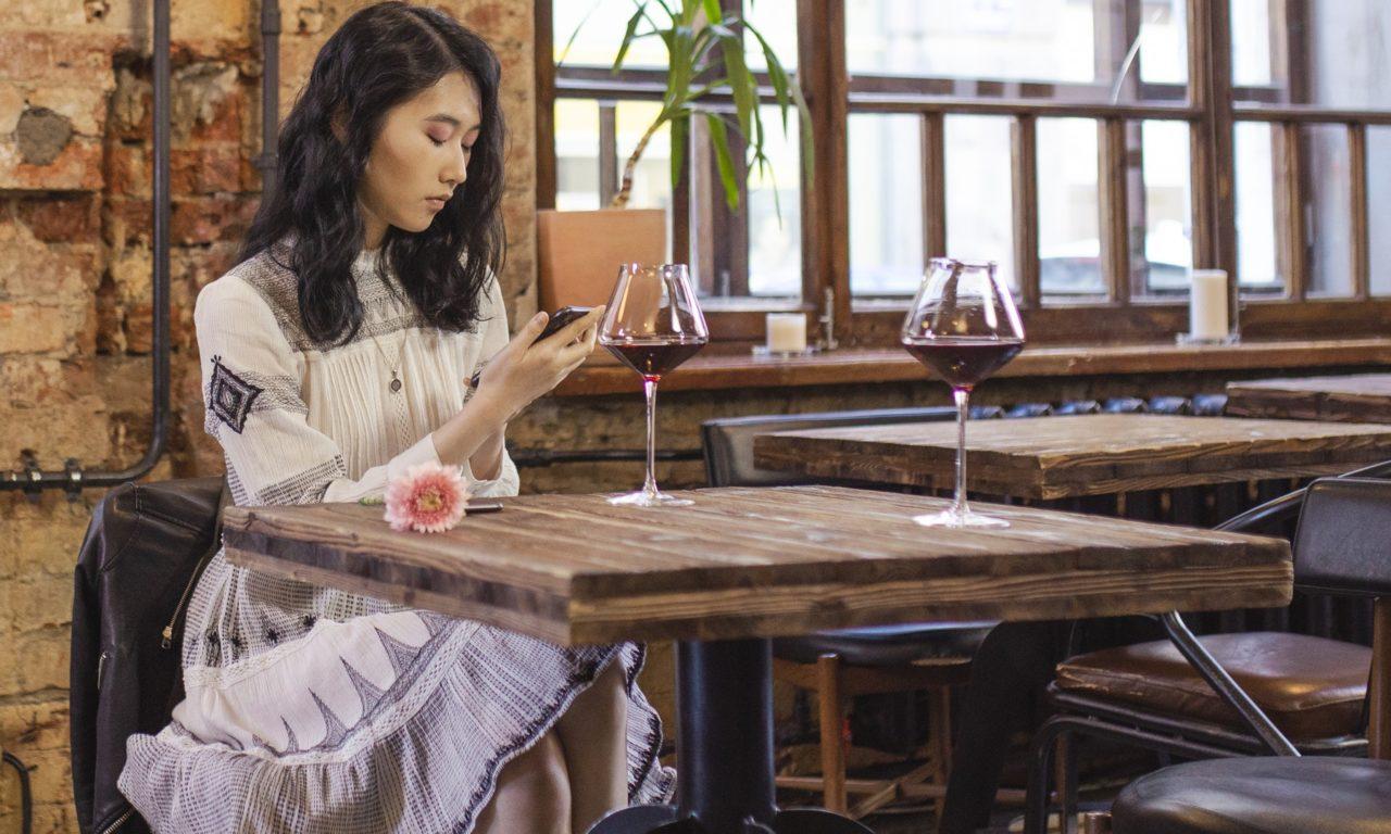 dating-apps-StartPoint-pexels-cottonbro